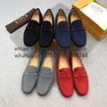 Cheap Tods Mens Shoes Tod's Shoes men Tods loafers Tod's Driving shoes for men