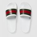 Cheap Gucci Sandals men Gucci Slides Sandals Gucci Flip Flops Gucci Mens Sandals