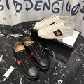 Gucci shoes women Gucci womens shoes Gucci ACE shoes Gucci sneakers women Gucci