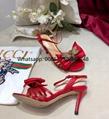 Cheap Gucci Pumps Gucci Platform Pumps Sandals Gucci Sandals women Gucci shoes