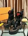 Cheap Louis Vuitton Ankle Boots Louis Vuitton Boots women LV boots for women