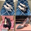 Cheap Miu Miu shoes women Miu Miu Pumps Miu Miu Sandals Miu Miu Balerinas