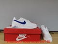 Nike Air Force One AF 1 Low '07 Men's Shoes Nike Air Force 1 Classic shoes