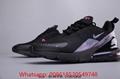 Nike Air Max 270 womens Nike Air max men shoes nike air max 270 flyknit