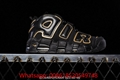 Nike Air More Uptempo Men's Basketball Shoes Wholesale nike air shoes price