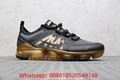 Nike Air Vapormax 2019 Running Shoes Nike Air Vapormax 2019 for men Nike shoes