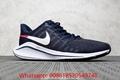 Mens Nike Air Zoom Pegasus 35 Shield Running Shoes