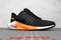 Mens Nike Air Zoom Pegasus 35 Running shoes Nike Zoom Pegasus 35 Turbo