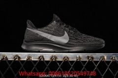 Air Zoom Pegasus 36 Men's Running Shoes