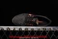 Nike Air Zoom Pegasus 36 Men's Running Shoes Black Sneakers