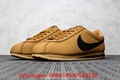 Nike Classic Cortez Nylon Nike Running Trainers Sneakers Shoes