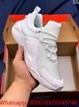 Nike Air Huarache City Move Premium Women's Sneakers Sport Shoes