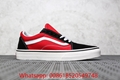 Vans Old Skool shoes Vans shoes old