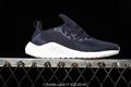 Cheap Adidas Alphaboost Men Running Shoes Adidas Alphaboost Running Shoes 2019