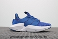 Adidas Prophere Mens Running Shoes Lifestyle Sneakers Men's adidas Prophere Shoe