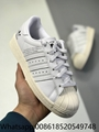 2019 Adidas Superstar Sneakers men/women Adidas Superstar Sneakers mens/women