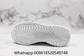 2019 Adidas Tubular Doom Sock Womens Lifestyle Shoes Fashion Sneakers