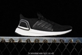 Adidas UltraBoost 19 Boost Men Running Shoes Sneakers Trainers