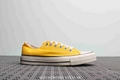 Converse shoes men Converse All Star Low Tops Chuck Taylor Trainers Shoes