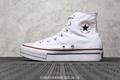 Converse All Star Shoes Converse Unisex Chuck Taylor shoes Converse shoes 1970S