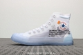 Converse Chuck Taylor 70 Off White Converse shoes men Off White Converse 70