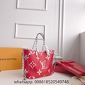 Cheap Louis Vuitton Neverfull bags discount LV handbags LV bags online outlet