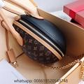 Cheap LV EGG BAG Louis Vuitton Tote bags discount Louis Vuitton bags on sale