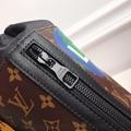 Cheap LV CHALK SLING BAG Louis Vuitton handbags on sale discount LV bags outlet