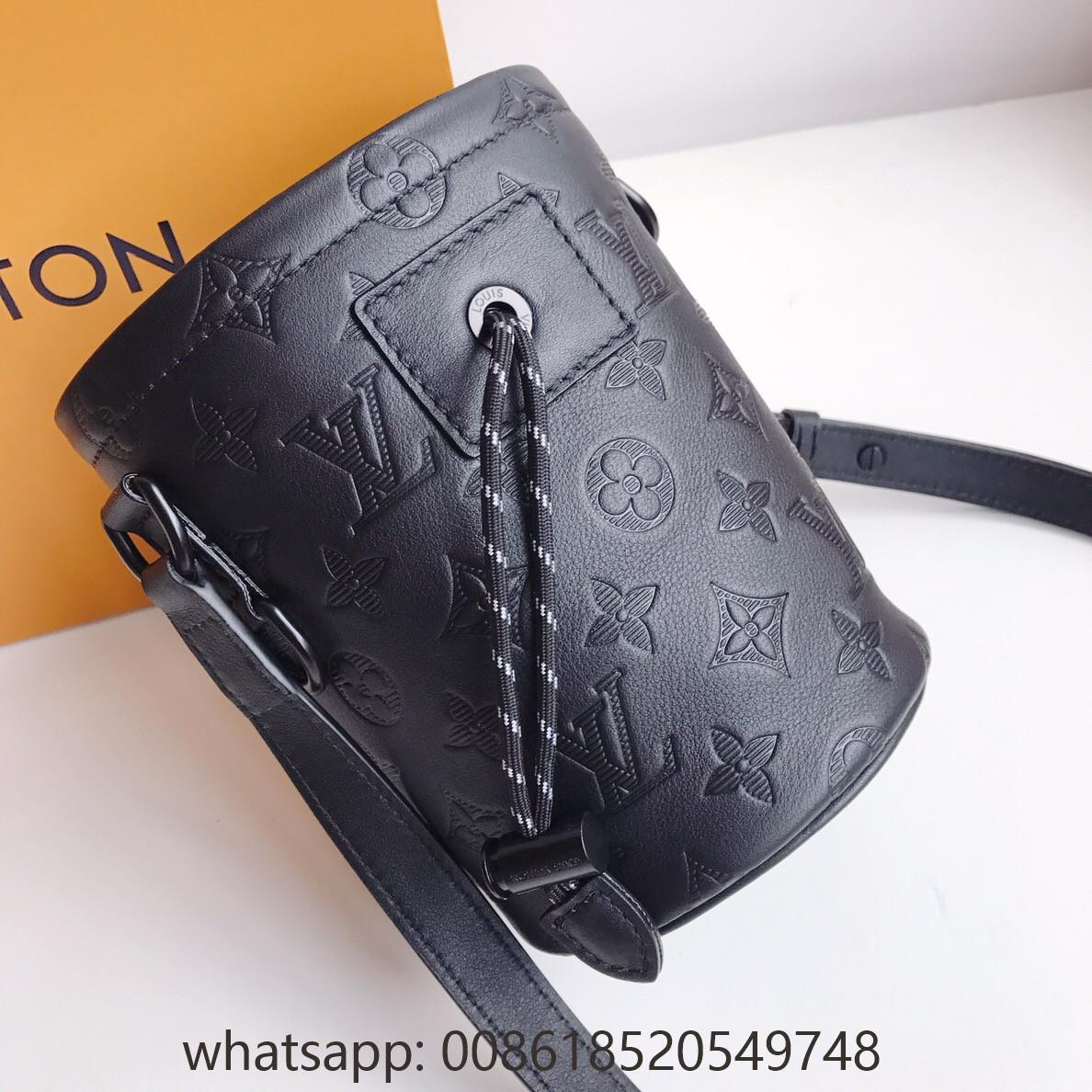 d3546b26 Cheap CHALK NANO BAG Louis Vuitton Mini bags Cheap online Louis ...