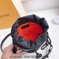 Cheap CHALK NANO BAG Louis Vuitton Mini bags Cheap online Louis Vuitton Bags