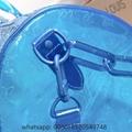 Cheap LV KEEPALL BANDOULIERE 50 LV keepall bandouliere 55 Louis Vuitton Keepall