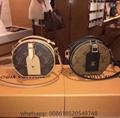 Cheap Louis Vuitton Boite Chapeau Monogram Canvas Cheap LV bags on sale