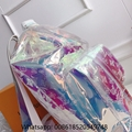 Cheap Louis Vuitton Christopher BackPack Louis Vuitton Large Shoulder Bags