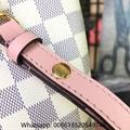 Cheap Louis Vuitton NEONOE Damier Azur Canvas Louis Vuitton Handbags on sale