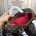 Cheap Louis Vuitton Speedy 30 Damier Bags LV Damier Azur Speedy 30 handbags