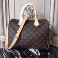 Cheap Louis Vuitton Monogram Speedy 30 handbags discount LV handbags on sale