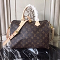 Cheap Louis Vuitton Monogram Speedy 30 handbags discount LV handbags on sale