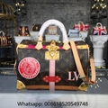 Cheap Louis Vuitton Speedy 30 handbags Replica Louis Vuitton Bags on sale