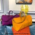 LV Keepall Bandoulière 50 Bags Cheap LV bags on sale Louis Vuitton handbags sale