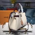 Louis Vuitton LV Alma PM Damier Ebene handbags LV Monogram Alma Handbags LV bags