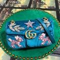 Small Gucci handbags Gucci GG Marmont