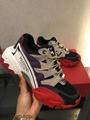 Valentino Garavani Climbers Sneaker men Cheap Valentino men shoes on sale
