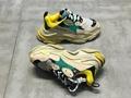 Balenciaga Triple S sneakers men Balenciaga Chunky dad Sneakers Running Shoes