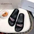 Balenciaga Slides Sandals men Cheap Balenciaga Sandals men Balenciaga Shoes men