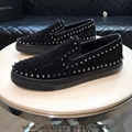Cheap Philipp Plein shoes men Philipp Plein Slip on shoes Philipp Plein sneakers