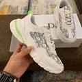 Dior Oblique Sneakers Cheap Dior men's shoes Dior shoes men Dior shoes women