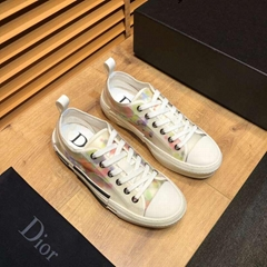Dior Flowers Technical C