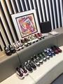 Dior Homme Sneakers men Dior Sneakers