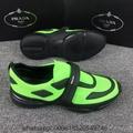 Cheap Prada men shoes on sale Prada men sneakers Prada Cloudbust sneakers Price