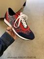 Prada knit fabric sneakers discount Prada sneakers replica Prada sneakers men